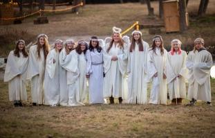 Nativity Live 2018-2
