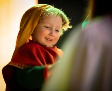 Nativity Live-22