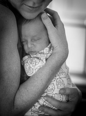 Vest Infants 2018-26