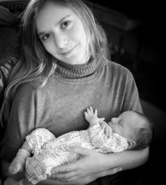 Vest Infants 2018-44